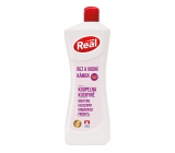 Real Rust and limescale effective cleaner 650 g