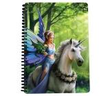 Prime3D Workbook A5 - Magic Empire