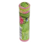 Bo-Po Mint lip balm changing color with fragrance for children 4.5 g