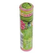 Bo-Po Mint Lip Color Changing Lip Balm 4.5g