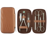 Dup Manicure Hermina 7-Piece Pattern 230402-301