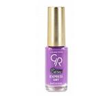 Golden Rose Express Dry 60 sec quick-drying nail polish 63, 7 ml