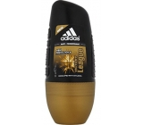 Adidas Victory League antiperspirant roll-on 50 ml men's deodorant roll