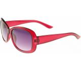 Dudes & Dudettes Sunglasses for children Z408AP