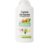 Corine de Farme Almond oil extra gentle shampoo for all hair types 500 ml