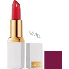 Astor Soft Sensation Vitamin & Collagen rtěnka 230 4,5 g