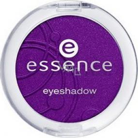 Essence Eyeshadow Mono Eyeshadow 56 shade 2.5 g