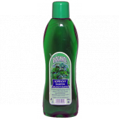 Elegance Nettle hair shampoo 1 l