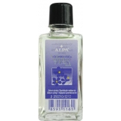 Alpa Fialka cologne for women EdC 50 ml