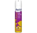 Astrid Flora Lesk vlasů lak na vlasy silný účinek 250 ml