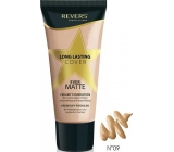Reverse Makeup Long Last 09 Sand 3126
