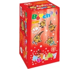 CE1 pyrotechnic balls 50 pieces sold from 15 years!