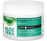 Dr. Santé Aloe Vera hair mask for intensive regeneration 300 ml