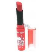 Miss Sports Wonder Sheer & Shine Lipstick Lipstick 300 Almost Coral 1 g