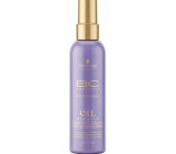 Schwarzkopf Professional BC Bonacure Oil Miracle Barbary Fig Oil rinse-free regenerating conditioner spray 150 ml
