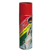 Druchema Contact for electrical contacts 300 ml spray