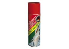 Druchema Kontaktol na elektrické kontakty 300 ml spray