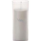 Admit Tuba candle 200 g WP2