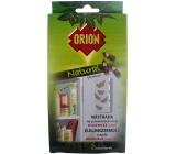 Orion Natural Feromon lapač potravinových molů 2 kusy