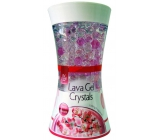 Mr. Aroma Cherry Blosom gel freshener 150 g