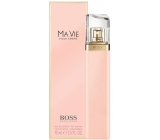 Hugo Boss Ma Vie pour Femme parfémovaná voda 75 ml
