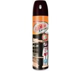 Yplon Expert Anti-static Spray antistatický sprej 300 ml
