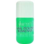 Easy Nails Nail Polish Remover Aloe Vera nail polish remover 125 ml