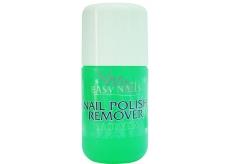Easy Nails Nail Polish Remover odlakovač na nehty Aloe Vera 125 ml