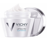 Vichy Liftactiv Supreme Strengthening Anti-Wrinkle Day Care for Dry to Very Dry Skin 50 ml