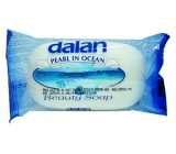 Dalan Pearl in Ocean toilet soap 90 g