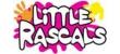 Little Rascals - Malí uličníci