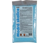 Proxim Blue Skalice copper sulphate, technical 1 kg bag