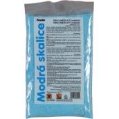 Proxim Blue Copper Sulphate, technical 1 kg bag