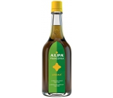 Alpa Francovka Lesana alcoholic herbal solution 160 ml