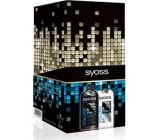 Syoss Volume Lift maximální objem šampon na vlasy 500 ml + kondicioner na vlasy 500 ml, kosmetická sada