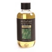 Millefiori Natural Lemon Grass - Lemon Grass Filling Spray 250 ml
