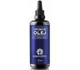 Renovations Opuncie oil 50ml 0115