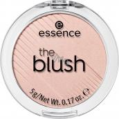 Essence Blush Blush 50 Blooming 5 g