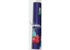 Albi Original Perfume Bottle Kingfisher 5 ml