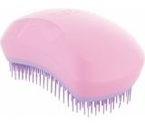 Tangle Teezer Salon Elite Professional hair brush pink-purple Pink Lilac