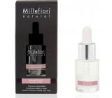 Millefiori Milano Natural Almond Blush - Almond Powder Aroma Oil 15 ml