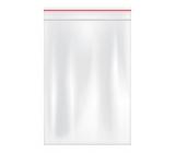 Press Quick-closing bags, 50 µm transparent 4 x 6 cm 100 pieces
