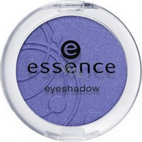 Essence Eyeshadow Mono Eyeshadow 57 shade 2.5 g
