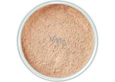 Artdeco Mineral Powder Foundation mineral powder make-up 2 Natural Beige 15 g