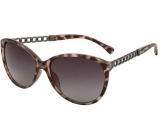Nac New Age Sunglasses A-Z15243A