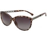 Nac New Age Sluneční brýle A-Z15243A