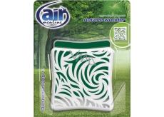 Air Menline Deo Picture Non Stop Elegant Nature Wonder gelový osvěžovač vzduchu 8 g