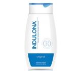 Indulona Original vyživující tělové mléko 250 ml