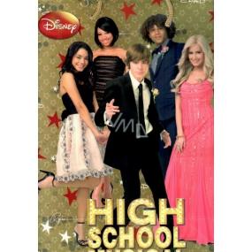Children's gift bag L Disney High School Musical