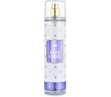 Ariana Grande Ari perfumed body spray mist for women 236 ml